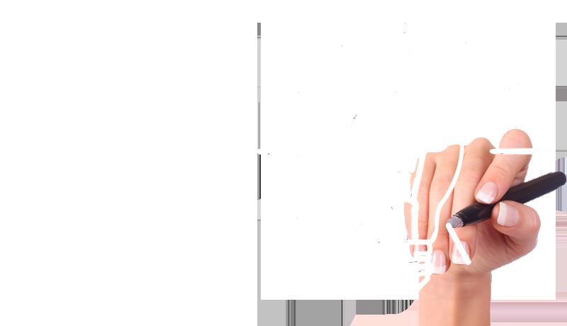 Quanto è importante una consulenza?