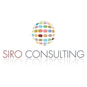 Siro Consulting