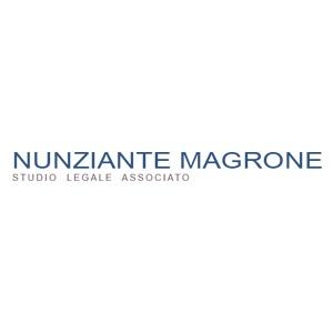 Nunziante Magrone