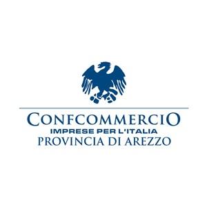 Confcommercio Arezzo
