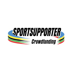 Sportsupporter Crowfounding
