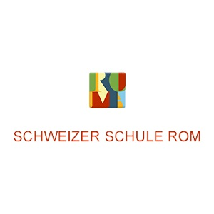 Schweizer Schule Rom
