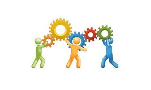 Organizzazione e struttura d'impresa