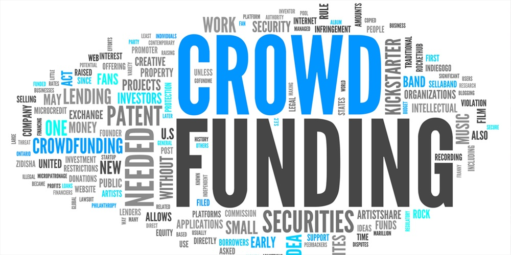 Crowdfunding a Lucca - esc economic and social consulting