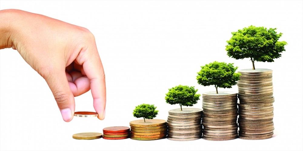 Fund raising e Crowdfunding: il corso di Confcommercio - esc economic and social consulting