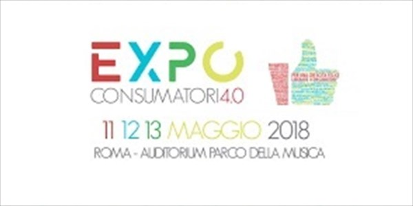expo 40